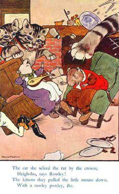 11tfw Frogs, Comic Books, Comics, Cover, Art, Art Background, Comic Strips, Kunst, Comic Book