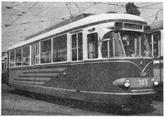 Някои важни подробности за българските трамваи Комсомолец! – ==> SANDACITE BG <== Българският портал за стара техника Vehicles, Bulgaria, Car, Vehicle, Tools