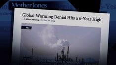 Bill Moyers Essay: When Congressmen Deny Climate Change and Evolution | Moyers & Company | BillMoyers.com