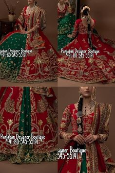 #Latest #Designer #Designer #Boutique #Bridal #Lehenga #PunjabiSuits #Handmade #Shopnow #Online 👉 📲 CALL US : + 91 - 918054555191 Best Lehenga Designs | Punjaban Designer Boutique #punjabisuit #punjabi #punjabiwedding #punjabisuits #Handwork #lehenga #lehengacholi #lehenga #lehengacholi #customize #custom #sharara #fashion #shararasuit #partywear #anarkali #salwarsuit #salwarkameez #salwarsuits #westernwear #fashion #westernfashion #onlineshopping #westernstyle