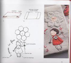 Model coperta caiet, jurnal, carte - pentru cadou