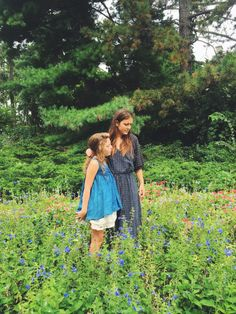 11 Ways to Get the Most out of Life with Minimal Living: by Danielle Chassin for Hey Mama // clothing by Ace & Jig, boy+girl, Kids on the Moon