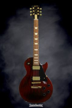 ✅ Inspection and ✅ Financing for your Gibson SG Standard Heritage Cherry! Gibson Guitars, Fender Guitars, Bass Guitars, Cartoon Network Adventure Time, Adventure Time Anime, Gibson Sg Standard, Gibson Les Paul Studio, Taylor Guitars, Cool Electric Guitars