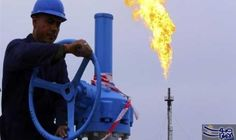 ارتفاع أسعار النفط للمرة الأولى خلال أربعة…: ارتفعت أسعار النفط في السوق الأوروبية، الجمعة، للمرة الأولى في أربعة أيام، بفعل عمليات…