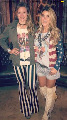 Rodeo Outfits, Hippie Outfits, Western Outfits, Western Wear, Girl Outfits, Summer Outfits, Cute Outfits, Fashion Outfits, Rodeo Clothes