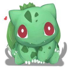fabaeb1f Bulbasaur Gotta Catch Them All, Random Stuff, Pokemon Go, Pikachu, Monsters,