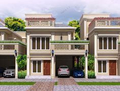 Experience the aristocratic lifestyle of Greek architecture with SEKHAR OLYMPUS. These homes are a unique blend of natural and handcrafted worlds