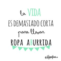 oh si!