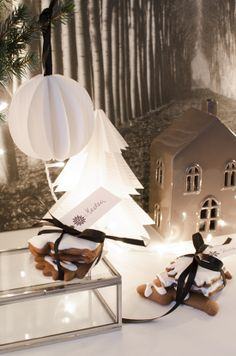 fot & styling Joanna Jaworska, A cup of heaven , Christmas sweets