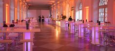 Grosse Orangerie Schloss Charlottenburg - Top 40 Weihnachtsfeier Location Berlin #berlin #event #location #top #40 #feier #weihnachtsfeier #weihnachten #christmas #business #privat #party #firmen #event #christmas #soon #prepare #organise