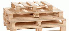 Που μπορείτε να τις βρείτε και πόσο κοστίζουν Σε περίπτωση που τις χρειάζεστε για κατασκευή κρεβατιών, καλύτερα να χρησιμοποιήσετε καινούριες, απεντομωμένε