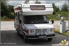 Ford-Transit-BorderMaker.jpg (790×530)