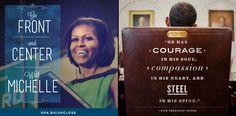 Jason Dietrick –ObamaShareGraphic10