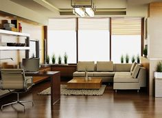 living room interior decorating ideas 2013 from http://homedecorremodeling.com