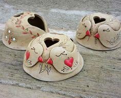 Ptačí píseň - svícen / Zboží prodejce ZARIA   Fler.cz Baby Shoes, Kids, Young Children, Boys, Baby Boy Shoes, Children, Boy Babies, Child, Kids Part