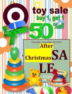 50 best christmas flyers images free printables christmas flyer