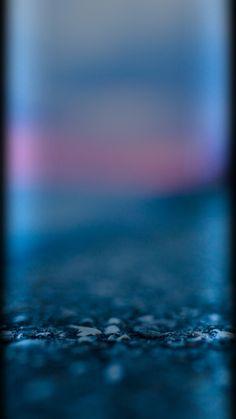 Wallpaper Edge, Iphone Wallpaper Ios, Phone Background Wallpaper, Hd Phone Wallpapers, Samsung Galaxy Wallpaper, Gold Wallpaper, Apple Wallpaper, Pretty Wallpapers, Cellphone Wallpaper