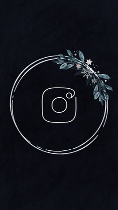 New travel icon fun 61 Ideas Instagram Logo, Instagram Design, Free Instagram, Instagram Story Ideas, Winter Instagram, Instagram Travel, Black Highlights, Story Highlights, Whatsapp Logo