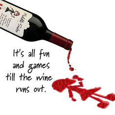 Middle Sister Wine, Wine Funnies, Wines, Red Wine, Cry, Rebel, Alcoholic Drinks, Canning, Wine Jokes