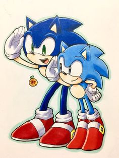 443 Best sonic pictures images in 2019 | Hedgehogs
