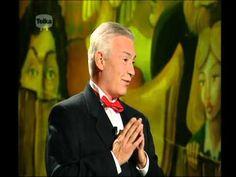 Milan Pitkin - Tři zlaté vlasy děda vševěda - YouTube Youtube, Music, Movies, Musica, Musik, Films, Muziek, Film Books, Movie