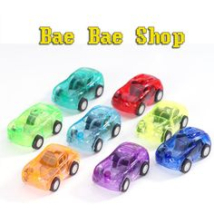 Hot Sale Cute Candy Color Toy Cars Best Christmas Gift for Child Plastic Mini Car model kids toys for boys-in Diecasts & Toy Vehicles from Toys & Hobbies on Aliexpress.com | Alibaba Group