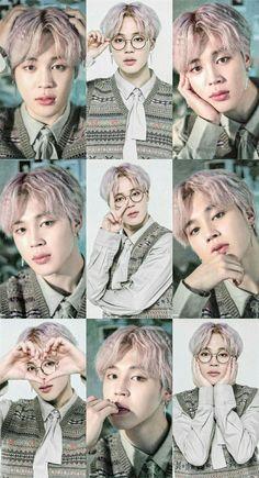Army Wallpaper, Bts Wallpaper, Jikook, K Pop, Bts Jungkook And V, Korea Boy, Indie, Bts J Hope, Beautiful Soul