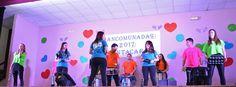Santacara: XX Jornadas para las mujeres en Santacara (Sambaka... Samba, Concert, Social Services, Women, Concerts