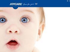 Joycare Spa