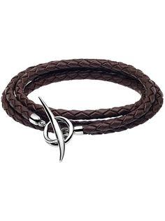 Shaun Leane tusk wrap bracelet