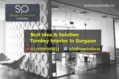 We prepare a commercial interior design that optimizes the way you interact with clients and customers and positions your business for success. Call at 9999909413 for Turnkey Interiors. Top Interior Designers, Commercial Interior Design, Commercial Interiors, Kitchen And Bath Design, Space Place, Building A New Home, Carbon Footprint, Design Consultant, Understanding Yourself