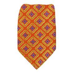 Moroccan Fabric, Wedding Decorations, Orange, Amazon, Colors, Gold, Blue, Men, Clothes