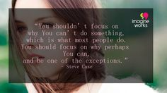 #Goodmorning #motivation #success #Entrepreneurs #ImagineWorks
