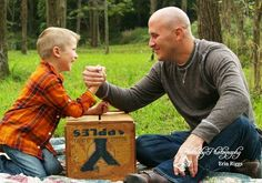 16 fotos familiares diferentes que todos deberíamos tener - Taringa!