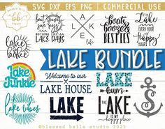 Promoted To Big Sister, Create Invitations, Cricut Explore Air, Farmhouse Signs, Craft Business, Lake Life, Christmas Signs, Beach Themes, Silhouette Studio