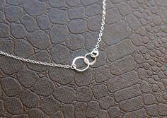 petite silver :)