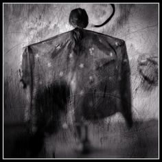 Keith Carter Photography