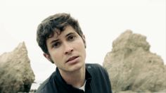 Toby Turner Hot | Toby Turner by ZypherH