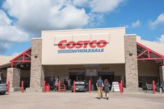 18 best costco sams images costco prices secret code box store rh pinterest com