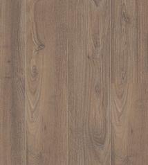 wooden floor, pergo acacia.