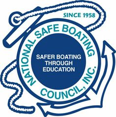 National Safe Boating Council: Choose to Boat Safely