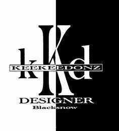 KKD90PHOTOGRAPHY2018 #OneDesignForYourMind  #KKDApparel  #KeeKeeDonz  #KKD: designer mode  #TheBlackSnowDesigner #TheBlackSnowExperience