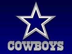 Image detail for -Dallas cowboys,Dallas cowboys logo,Dallas cowboys pics,Dallas cowboys ...