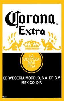 La Cerveza Corona es pirateada por la marca china Cerono | Vecindad Gráfica Diseño Gráfico Beer Corona, Corona Logo, Corona Vector, Dove Bar, Cooler Painting, Beer Pong Tables, Frat Coolers, Vintage Metal Signs, Mexican Party