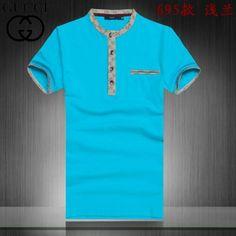 gucci-polo-shirts-for-men-80847.jpg (465×465)