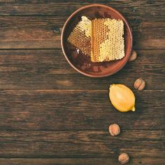 Clean with beeswax for an effective wood polish. Save money by making this homemade cleaner, and help your wood furniture glow. Diy Furniture Ikea, Cleaning Wood Furniture, Furniture Cleaner, Crate Furniture, Furniture Repair, Furniture Removal, Furniture Sale, Cheap Furniture, Furniture Ideas