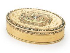 gold | sotheby's n09068lot74bgten
