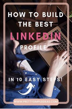 Digital Marketing Strategy, Content Marketing, Media Marketing, Marketing Communications, Business Marketing, Best Linkedin Profiles, Linkedin Cover Photo, Chemical Engineering, Electrical Engineering