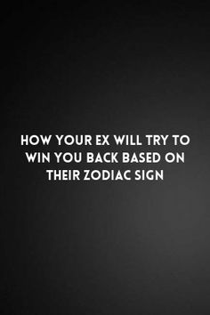 11 Brutally Honest Truths That You Need To Know If You Love an Aries Gemini Zodiac Tattoos, Libra Quotes Zodiac, Zodiac Traits, Horoscope Signs, Zodiac Horoscope, Leo Zodiac, Horoscopes, August Zodiac Sign, Whats My Zodiac Sign