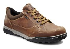 5f664d0ae60e0 ECCO Urban Lifestyle Hiking Boots, Lace Up, Menswear, Urban, Footwear,  Lifestyle